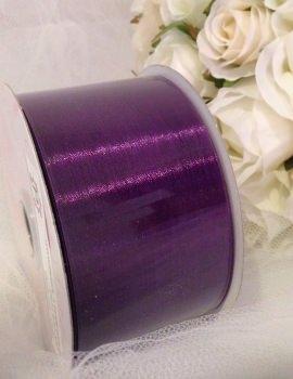 O Violet Ribbon