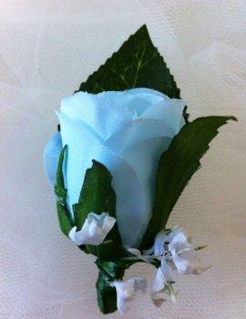 blue-buttonholes-01