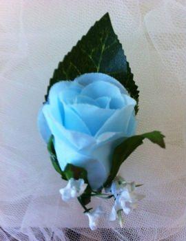 blue-buttonholes-02