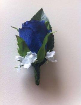 buttonholes-blue-1