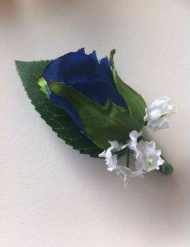 buttonholes-blue-2