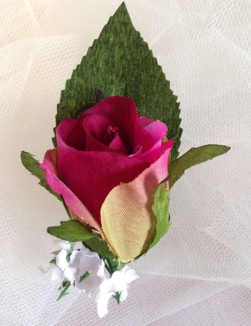 buttonholes-pink