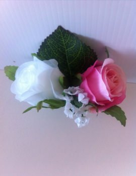 buttonholes-pink-white-01
