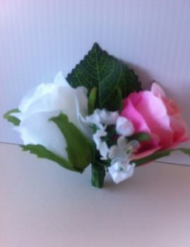 buttonholes-pink-white-02