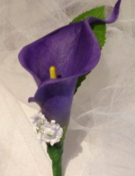 buttonholes-purple