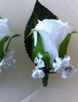 buttonholes-white-01
