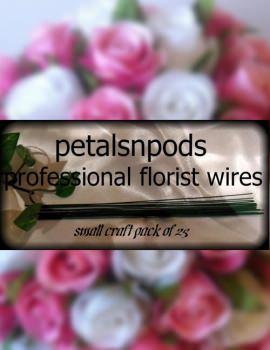 florist-wire