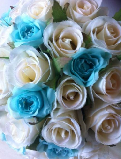 ivory-aqua-rose-package-1