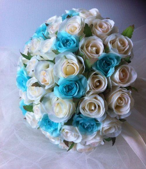 ivory-aqua-rose-package-2