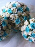 ivory-aqua-rose-package-5
