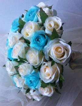 ivory-aqua-rose-package-6