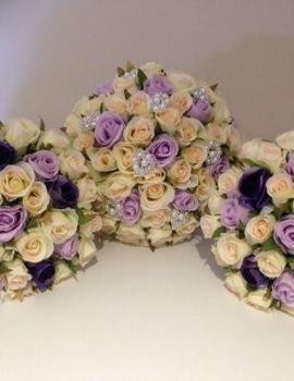 ivory-lilac-rose-package-1