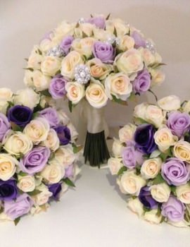 ivory-lilac-rose-package-2