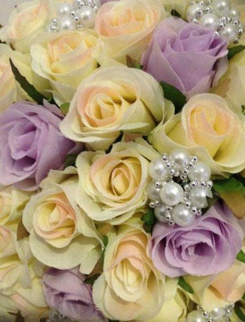 ivory-lilac-rose-package-3