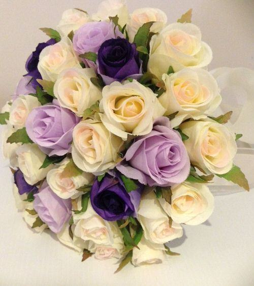 ivory-lilac-rose-package-4
