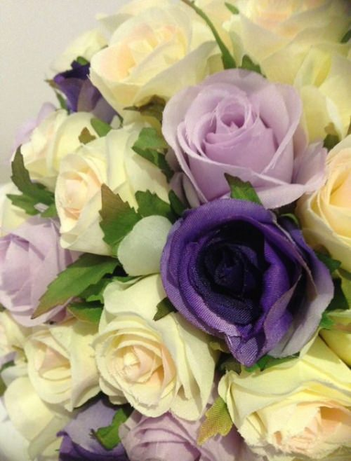 ivory-lilac-rose-package-6
