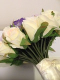 ivory-lilac-rose-package-7