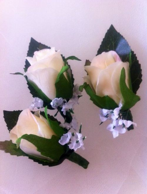 ivory-lilac-rose-package-9