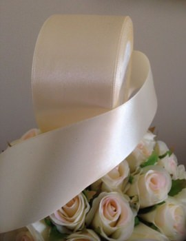 ivory-satin-ribbon-3