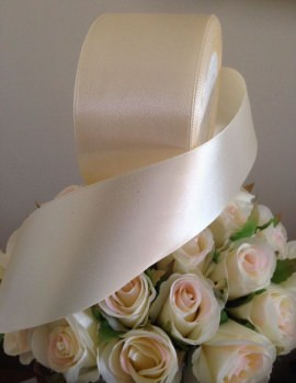 ivory-satin-ribbon-4