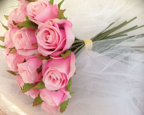 pink-rose-stem-bundle-2