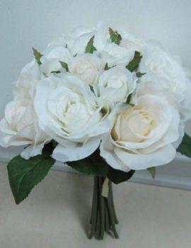 white-rose-01