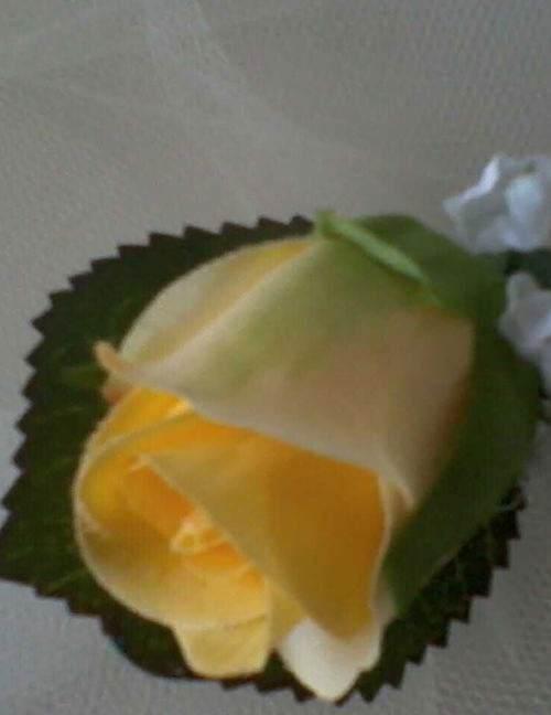 yellow-buttonholes-02